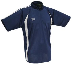 Admiral Larnica 1/4 Zip Soccer Pullovers