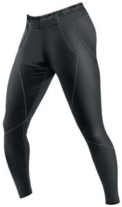 WSI Sports Unisex HEATR Volt Pant