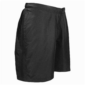 Admiral Tatic Training/Coaches Soccer Shorts C/O