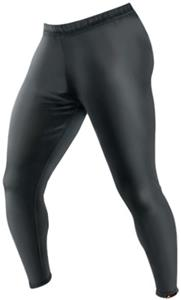 WSI Sports Unisex WikMax Moisture Wicking Pant