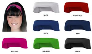 WSI Sports Arctic Flippy Headband/Warmer