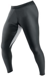 WSI Sports Unisex Arctic WikMax Pants