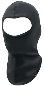 WSI Sports Pro WikMax Face Mask