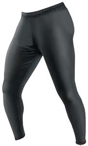 WSI Sports Unisex Pro WikMax Performance Tights