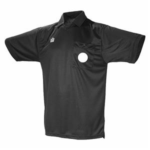 Admiral Official Soccer Referee Jerseys 1502 - C/O