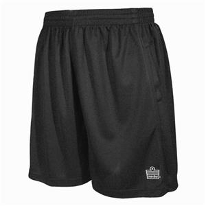 Admiral Carder Soccer Referee Shorts - Closeout