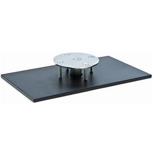 Porter Floor Type Floor Anchors