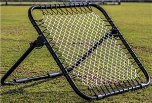 "Soccer Innovations 38"" Training Rebounders"