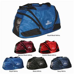 Admiral Legend Hold All Sport Bags