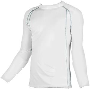 WSI Sports Unisex Catchers Shirt