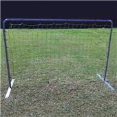 Soccer Innovations 8'x5' Training Rebounders