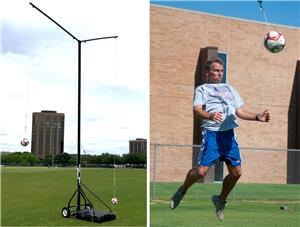 Soccer Innovations Skills King Pro Pendulums