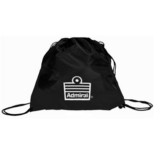 Admiral Drawstring Shoulder Bags (0924) - Closeout