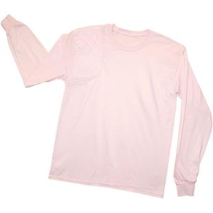 ROCKPOINT Signature Shooter T-Long Sleeve