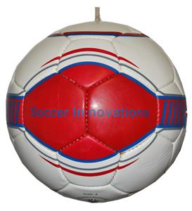 Soccer Innovations Skills King Pendulum Balls