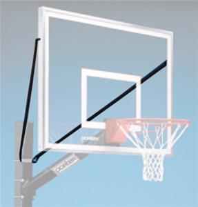 Porter Championship Basketball Sway Braces