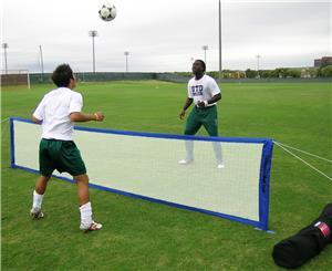 Soccer Innovations Soccer Tennis Pro Sets