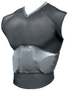 WSI Sports Stealth Flex Shield