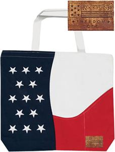 ROCKPOINT Freedom Tote