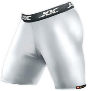 WSI Sports Unisex Compression Short