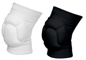 Volleyball Kneepads (PAIR) -CLOSEOUT