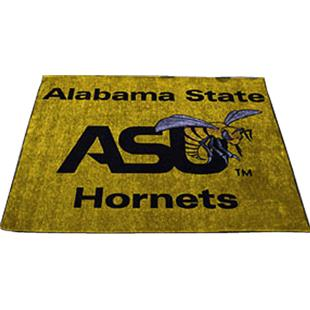 Fan Mats Alabama State University Tailgater Mat