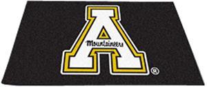 Fan Mats Appalachian State Ulti-Mat