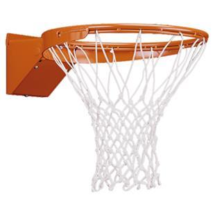Porter Torq-Flex Moveable Basketball Goal