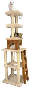 Armarkat X-Large Premium Cat Trees - X8303