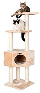 Armarkat Medium Classic Cat Trees - A5201