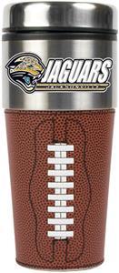 NFL Jacksonville Jaguars Tumbler Logo & Team Name