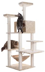 Armarkat Large Classic Cat Trees - A7202