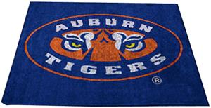 Fan Mats Auburn University Tigers Tailgater Mat