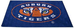 Fan Mats Auburn University Tigers Ulti-Mat