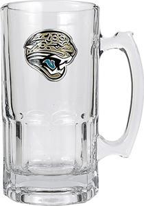 NFL Jacksonville Jaguars 1 Liter Macho Mug