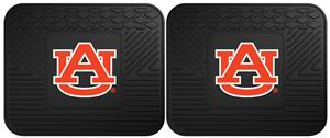 Fan Mats Auburn University Utility Mat