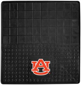 Fan Mats Auburn University Vinyl Cargo Mat
