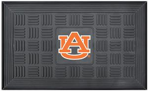 Fan Mats Auburn University Door Mat