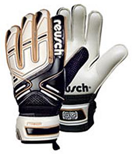 Reusch Striker Soccer Goalie Gloves-Closeout