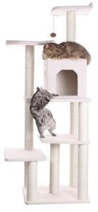 Armarkat Medium Classic Cat Trees - B6802