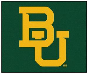 Fan Mats Baylor University Tailgater Mat