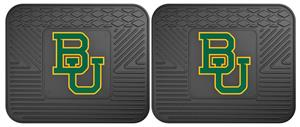 Fan Mats Baylor University Utility Mat