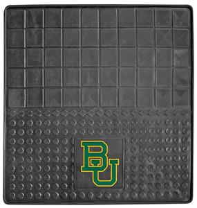 Fan Mats Baylor University Vinyl Cargo Mat
