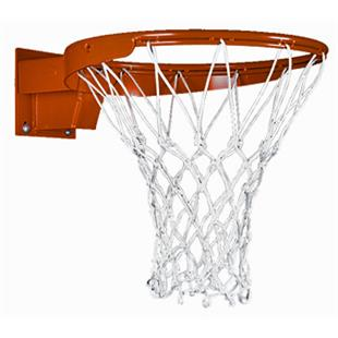 Porter Torq-Flex 180 Adjustable Basketball Goal