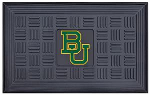 Fan Mats Baylor University Door Mat