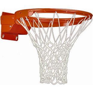 Porter Ultra-Flex Basketball Goal