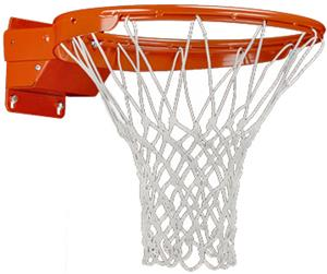 Porter Ultra-Flex Basketball Goal