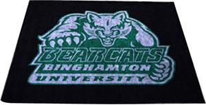 Fan Mats Binghamton University Tailgater Mat