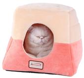 Armarkat Covered Cat Beds - C07CCS/MH