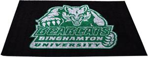 Fan Mats Binghamton University Ulti-Mat